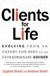 Clients for Life cover