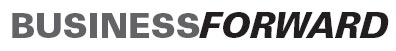 BusinessForward logo
