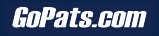 the GoPats.com logo