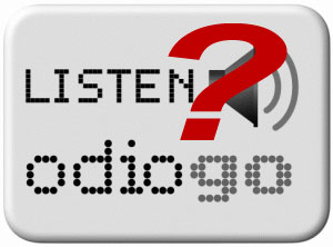 old Odiogo listen button