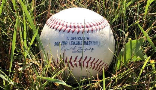 57hits baseball - cover